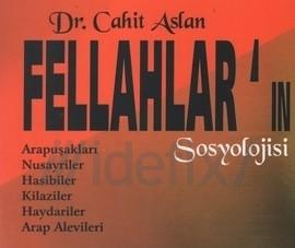 fellahlarin-sosyolojisi
