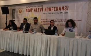 arap-alevi-konferans