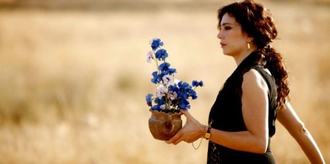 where-do-we-go-now-nadine-labaki-filmloverss