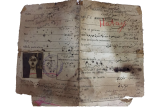 liva-iskenderun-nufus-karti-transparan-2